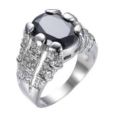 male rings design images Wonderful latest design of male rings photos jewelry collection jpg