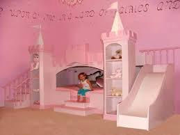 toddler girl bedroom sets toddler princess bedroom ideas bedroom toddler girl bedroom sets new