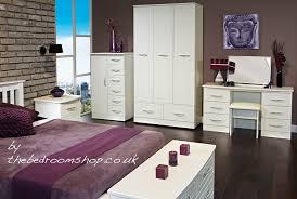 Bedroom Furniture Ready Assembled Decor Assembled Bedroom Furniture Vogue Bedroom Furniture Ready