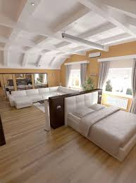 bedroom living room ideas living room bedroom combo google search small spaces pinterest