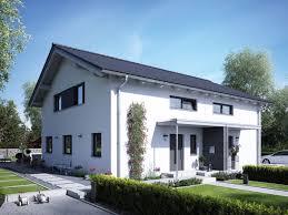 Suchen Und Kaufen Grundstück Kaufen In Dortmund Immobilienscout24
