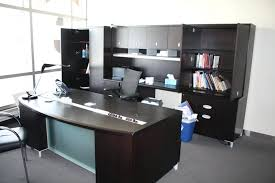Work Office Decorating Ideas On A Budget Office Design Find This Pin And More On Home Office Ideas By