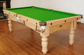 7ft pool table for sale 7ft handmade tudor snooker table quality slate bed snooker tables