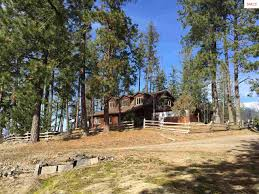 east hope idaho real estate listing index