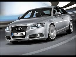 audi a6 c5 service manual 1998 1999 2000 2001 2002 2003