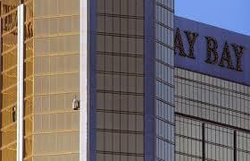 after las vegas mass shooting experts say southern california