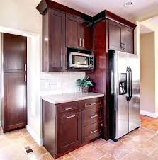 wholesale kitchen cabinets phoenix az kitchen cabinets phoenix az kitchen cabinets phoenix lovely phoenix