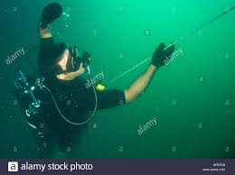 mds class navy diver 2nd class jason thurston assigned to mobile diving and