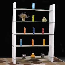 Room Divider With Shelves Glass Bookcase Or Room Divider Room Dividers And Screens