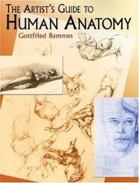Human Anatomy Textbook Pdf The Artist U0027s Guide To Human Anatomy Download Free Ebooks