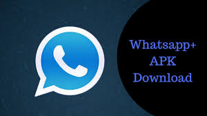 whatsapp plus apk whatsapp plus apk for android 2017 no root