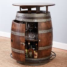 whiskey barrel table for sale coffee table coffee tablekey barrel tables for sale ohio diy pete