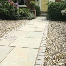 Flooring For Outdoor Patio Patio Ideas Outdoor Patio Floor Fresh Tile Flooring Of Outdoor