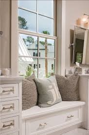 Bathroom Chairs And Stools Add Chairs And Stools To Your Bathroom Design