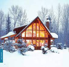 lindal home plans marvelous cedar house plans with photos pictures best ideas