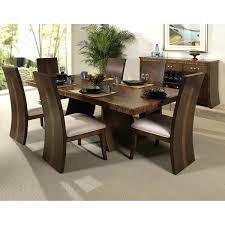 articles with victoria dining table and chairs tag fascinating