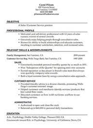 Sample Resumes Administrative Assistant by Sample Resumes Administrative Assistant Resume Or Executive