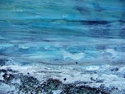 painting over wood paneling eigg paintings rose strang artworks