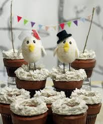 wedding wednesday love birds wedding ideas hotref party gifts
