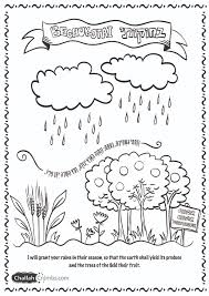 coloring pages parshat bechukotai click on picture to print