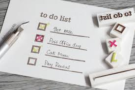 what does a wedding planner do to do list st to do list planner set schedule st check