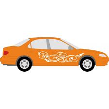 aufkleber selber designen aufkleber für auto autoaufkleber selber gestalten schweizer