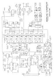 schematic 701 u2013 the wiring diagram u2013 readingrat net