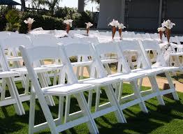 Wholesale Chiavari Chairs Wholesale Chiavari Chairs Cheap Chivari Chair Resin Ballroom