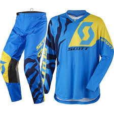 motocross gear sydney scott motorcycle accessories equip your bike with full