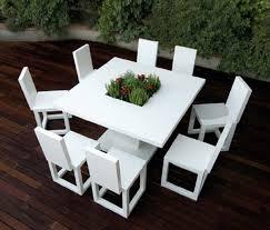 Modern Patio Furniture Miami Endearing Modern Garden Furniture Sets Outdoor Patio Furniture