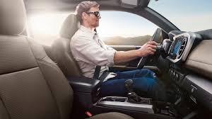 lexus seats in a tacoma 2017 toyota tacoma trim comparison in kansas city mo molle toyota