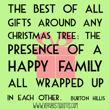 b b gift b quotes b b and family b b quotes b