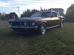 69 ford mustang fastback for sale 1969 ford mustang mach 1 in branford ct carriage shop inc