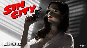 sin city marv halloween costume sin city 2 01 jpg 1920 1080 玄姬 pinterest sin city