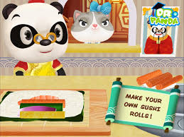 dr panda restaurant asia android apps on google play