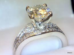 buy wedding rings images Best stores to buy engagement rings sparta rings jpg