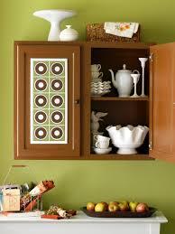 kitchen cupboard makeover ideas diy kitchen cabinet ideas 10 easy cabinet door makeovers