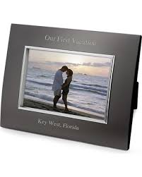 4x6 wedding photo albums fall into this deal 25 landscape classic bevel gunmetal 4x6