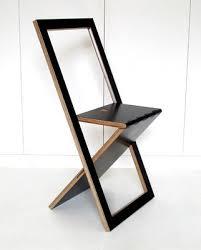 chaise pliante traitement de surface woodmood chaise pliante chaise pliante