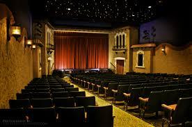 movie theaters near winter garden fl home design inspirations