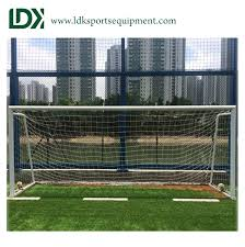 good quality sports equipment from china
