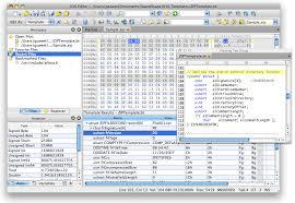 010 editor mac os x edition mac hex editor