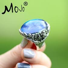 green mood rings images Mojo vintage bohemia retro color change mood ring emotion feeling jpg