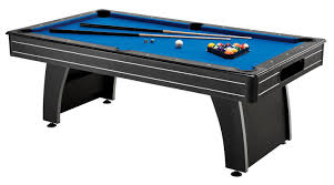 Dining Table And Pool Combination by Bar Size 7 U0027 In Length Pool Tables You U0027ll Love Wayfair