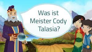 rechenschwäche test meister talasia dyskalkulie test und deutsche