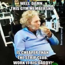 Exercise Memes - funny exercise meme funny memes