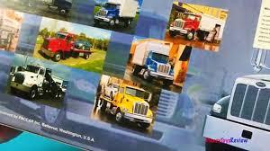 mighty machines toys peterbilt bucket truck u0026 man digger utility