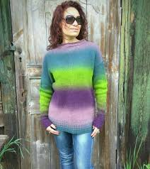 200 best дундага кауни dundaga wool kauni images on pinterest