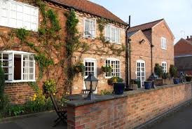 country cottage country cottage hotel nottinghamshire county council