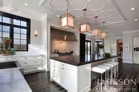 kitchen contemporary kitchen cabinets home kitchen design